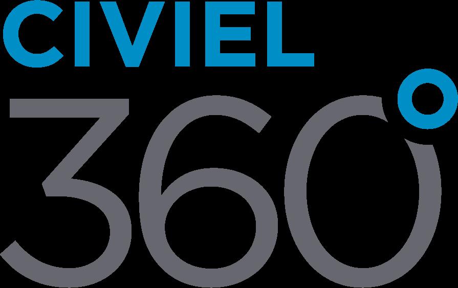 Civiel360
