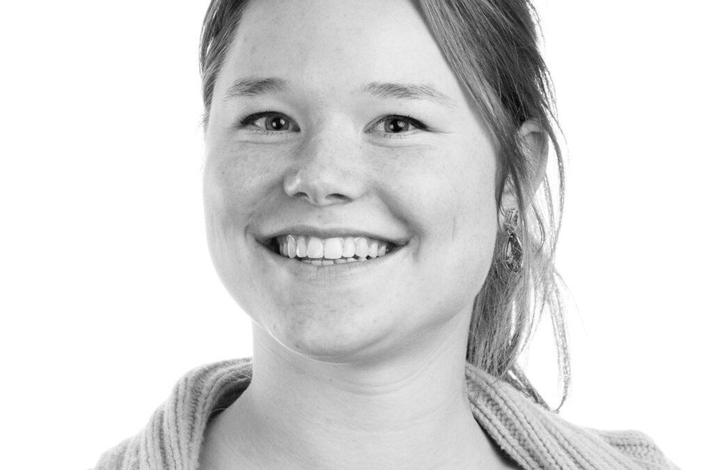 Feline Rietkerk
